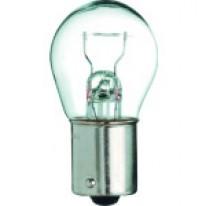 LAMPES 12V 21W ORANGE