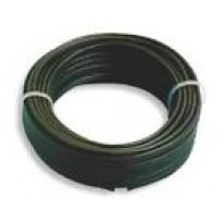 Cable électrique 1m CAOUTCHOUC