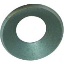 CONE DE GUIDAGE Diamètre intérieur 52 X 105 mm - Epaisseur 6 mm