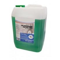 Protection anti-gel pulvérisateurs Hivernage (Bidon 10L)