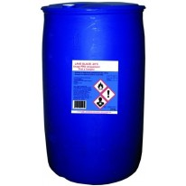 LAVE GLACE HIVER -20° 10% METHANOL 210L