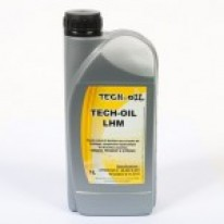 TECH-OIL LHM 1 LITRE
