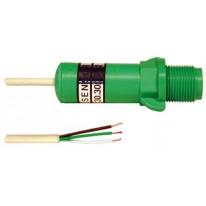Sensor Onde Carrée (Vert) avec fil