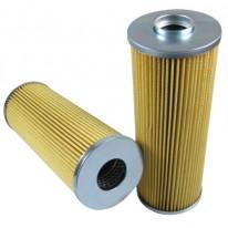 Filtre hydraulique pour enjambeur PELLENC 3050 moteur
