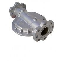 Téte filtre CFD 150-30