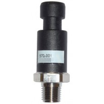Capteur de pression Regulation 73EPC