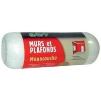 MANCHON MONOCOUCHE PRO   L180