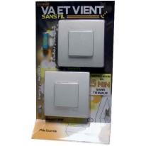 VA & VIENT SANS FIL -VENUS- LIVRE AVEC P