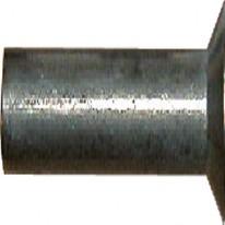 RIVET TF 5x34 (PO.6716.) (BOX DE 10)