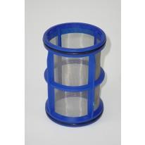 Tamis Bleu (50 mailles) pour Filtre 310
