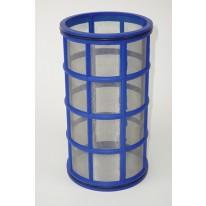 Tamis Bleu (50 mailles) pour Filtres 316