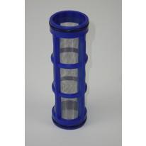 Tamis Bleu (50 mailles) pour Filtre 322 - 3224 - 323