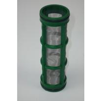 Tamis Vert (100 mailles) pour Filtre 322 - 3224 - 323