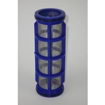 Tamis Bleu (50 mailles) pour Filtre 3452