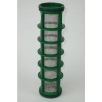 Tamis Vert (100 mailles) pour Filtres 326 - 328