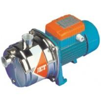Pompe 220v 1,1Kw