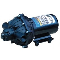 "Pompe EF5500 12v 21,8 L/min 1/2""F"