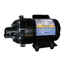 "Pompe EF7000 12v 27.2 L/min 1/2""F"