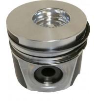 Piston Assy Non Turbo Standard NEF Iveco