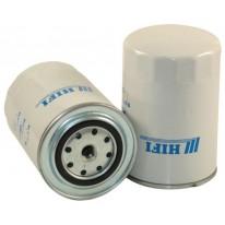 Filtre d'aération pour télescopique GENIE GTH 5022 moteur PERKINS