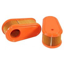 Filtre à air pour tondeuse HUSQVARNA WC 48 SE moteur BRIGGS-STRATTON 850 SERIE E