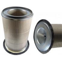 Filtre à air primaire pour chargeur HITACHI ZW 310 moteur MERCEDES 2007-> OM 460 LA