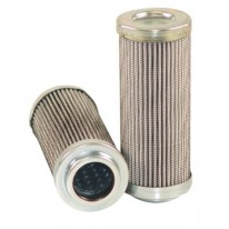 Filtre hydraulique pour chargeur ATLAS COPCO ST 1010 moteur DETROIT 50 DDEC