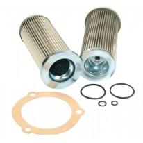 Filtre hydraulique pour télescopique AUDUREAU STARK 7625 moteur PERKINS