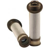 Filtre hydraulique pour chargeur VENIERI VF 4.63 F moteur PERKINS 2007-> 804 CT