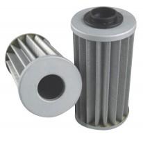 Filtre hydraulique pour moissonneuse-batteuse CASE CF 60 moteurCUMMINS 2002->    6CTA8.3