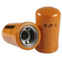 Filtre hydraulique de transmission pour moissonneuse-batteuse JOHN DEERE T 670 moteur 2007->