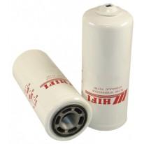 Filtre hydraulique pour moissonneuse-batteuse JOHN DEERE 2258 moteur   267 CH