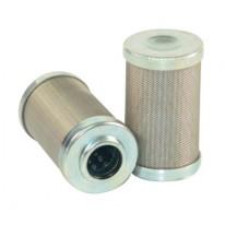Filtre hydraulique pour presse KRONE BIG PACK 1290
