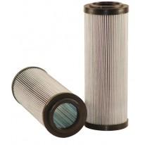 Filtre hydraulique arracheuse betterave et pomme de terre GRIMME REXOR 620 moteur MERCEDES 2011->
