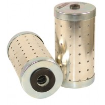 Filtre à gasoil pour moissonneuse-batteuse LAVERDA L 624 moteurIVECO