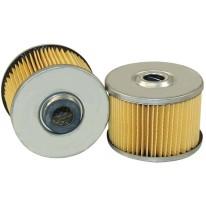 Filtre à gasoil pour moissonneuse-batteuse CLAAS EUROPA moteurPERKINS     4.236