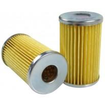 Filtre à gasoil pour chargeur YANMAR V 3.2 moteur YANMAR