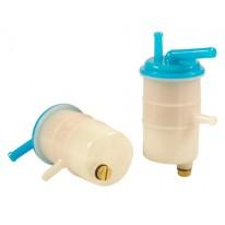 Filtre à gasoil pour tondeuse ISEKI SG 15 A moteur ISEKI