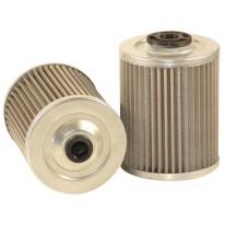 Filtre à gasoil pour pulvérisateur ARTEC MAGA F 40 moteur DEUTZ 2005-> BF 6 M 2012 C
