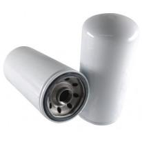 Filtre à gasoil pour moissonneuse-batteuse CHALLENGER 670 moteurCATERPILLAR     C 9