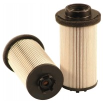 Filtre à gasoil pour moissonneuse-batteuse CLAAS MEDION 310 moteurMERCEDES 04.00->  200 CH  OM 906 LA