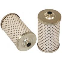 Filtre à huile pour tondeuse CUB CADET 154 LO-BOY moteur