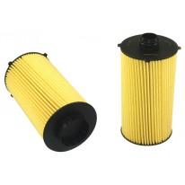 Filtre à huile pour tracteur CASE QUADTRAC 600 moteur CNH 2012-> 600 CH TIER IV CURSOR 13