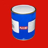 Peinture 1 Ltr 35 4 cylindres Rouge