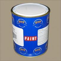 Peinture 1 Ltr IHC Blanc cassé