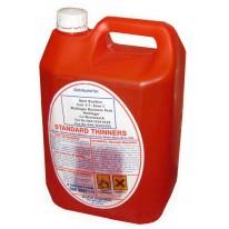PEINTURE 5 Ltr Cellulose diluants
