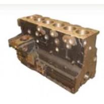 Bloc moteur pour Massey Ferguson séries 600, 3000, 3600 et MF articulé