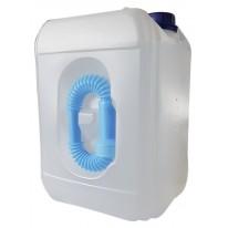 BIDON 10L AD BLUE, Solution prête à l'emploi