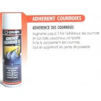 ADHERENT COURROIES AERO 650ML