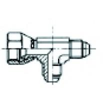 TE ORIENT RENV GAZ   7/8J-1/2G